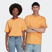 adidas Heavyweight Shmoofoil T-Shirt GL9938