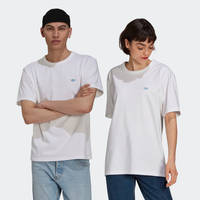 adidas Heavyweight Shmoofoil T-Shirt GL9939
