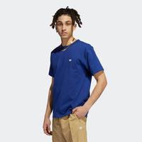 adidas Heavyweight Shmoofoil T-Shirt GR8752