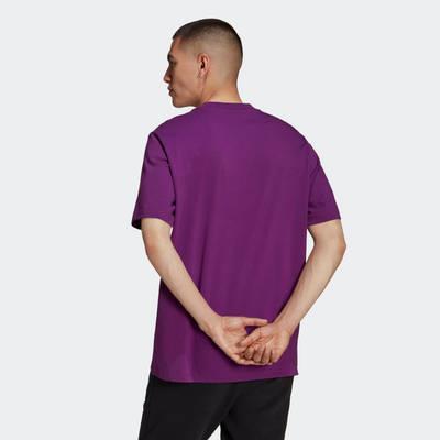 adidas Sean Wotherspoon Superturf T-Shirt HC6262 Back