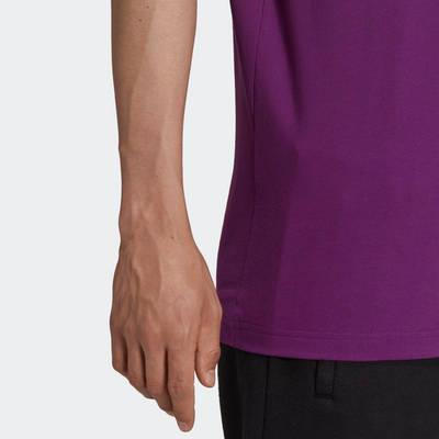 adidas Sean Wotherspoon Superturf T-Shirt HC6262 Detail 2