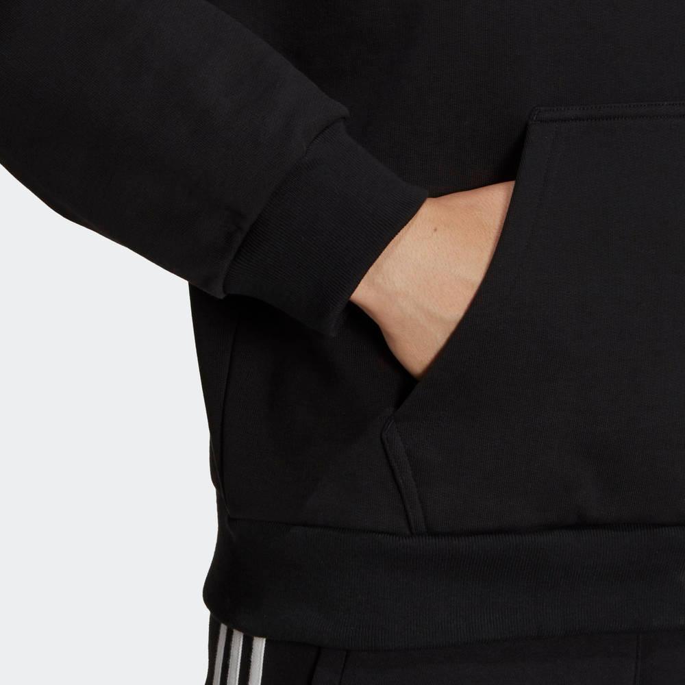 adidas SUPERTURF Hoodie HC6267 Detail 2
