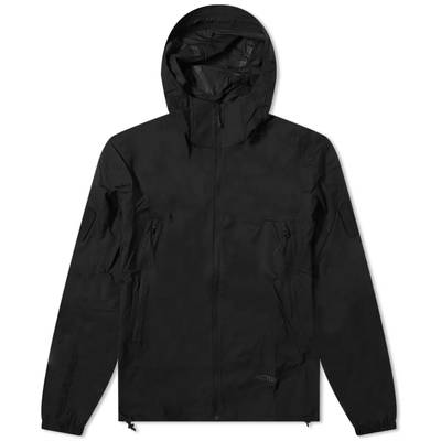 Arc'teryx System A Anther Superlight Jacket Black