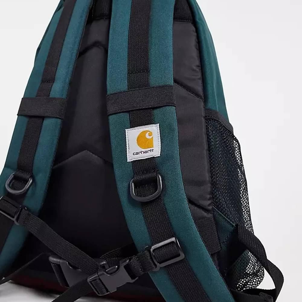 Carhartt WIP Kickflip Backpack Multi Back