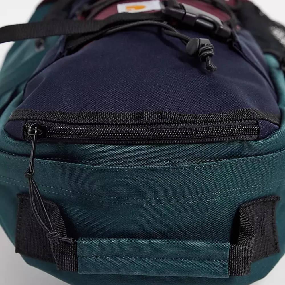 Carhartt WIP Kickflip Backpack Multi Top