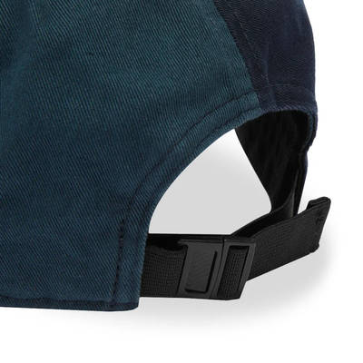 Carhartt WIP Triple Cap Multi Detail