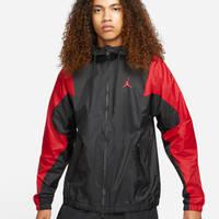Jordan Essentials Woven Jacket DA9832-010