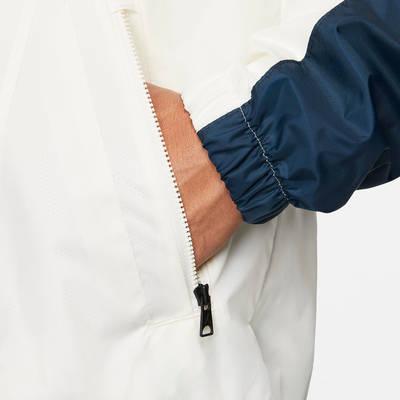 Jordan Essentials Woven Jacket DA9832-133 Detail 4