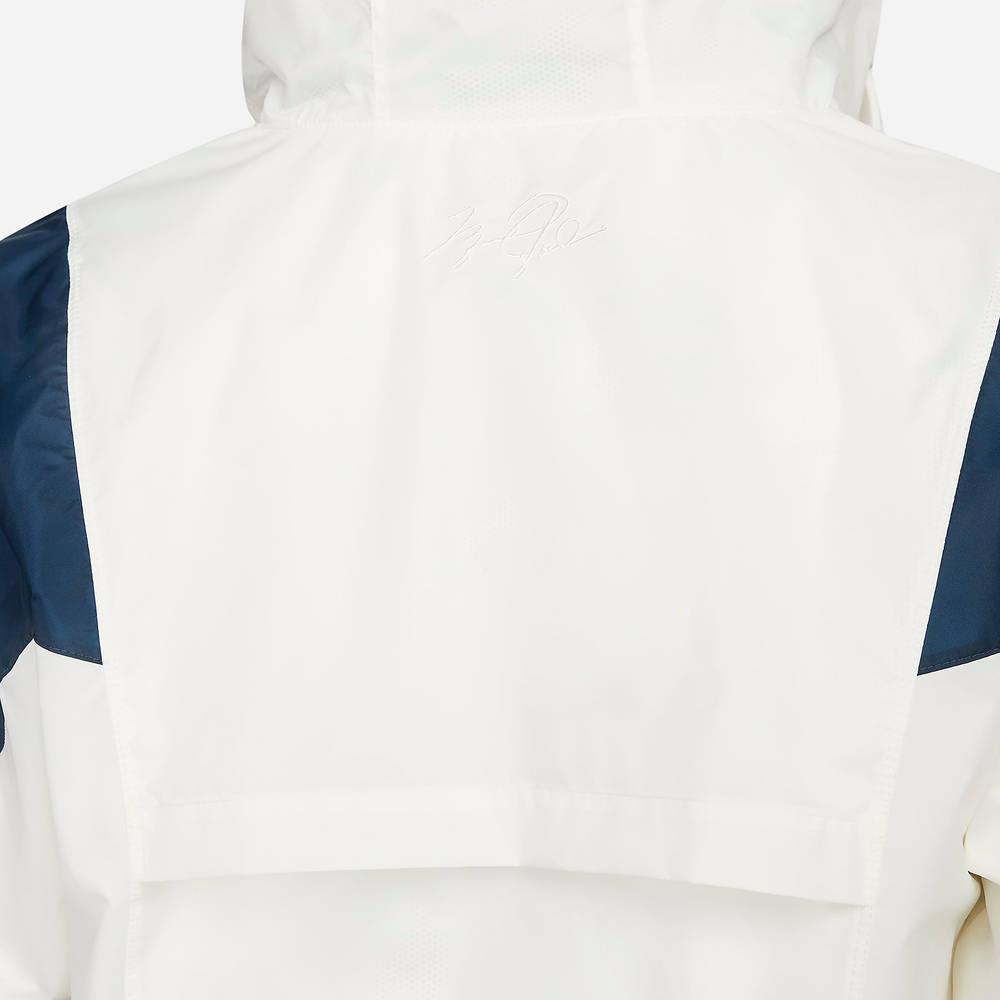 Jordan Essentials Woven Jacket DA9832-133 Detail 6