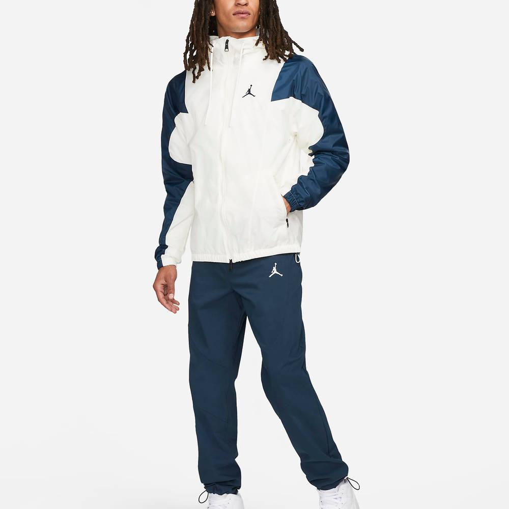 Jordan Essentials Woven Jacket DA9832-133 Full