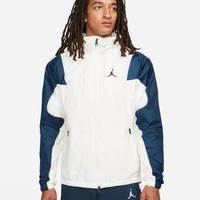 Jordan Essentials Woven Jacket DA9832-133