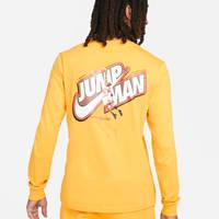 Jordan Jumpman Long-Sleeve T-Shirt DC9775-781 Back