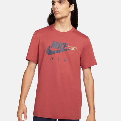 Nike Air Fear of Heights T-Shirt DM6075-661