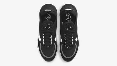 Nike Air Max 2090 Black White DH7708-003 Top