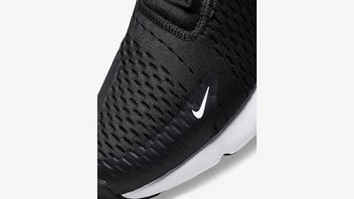 Nike Air Max 270 Persian Violet DN5464-001 Detail