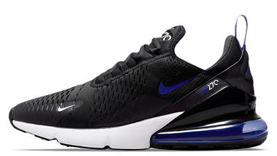 Nike Air Max 270 Persian Violet DN5464-001