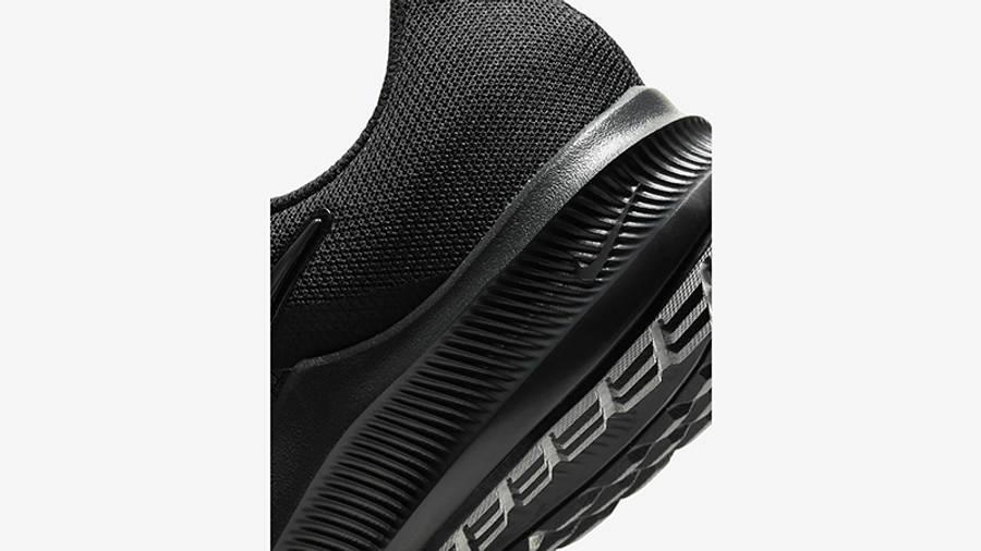 Nike Downshifter 11 Black CW3411-002 Detail 2