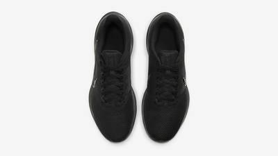 Nike Downshifter 11 Black CW3411-002 Top