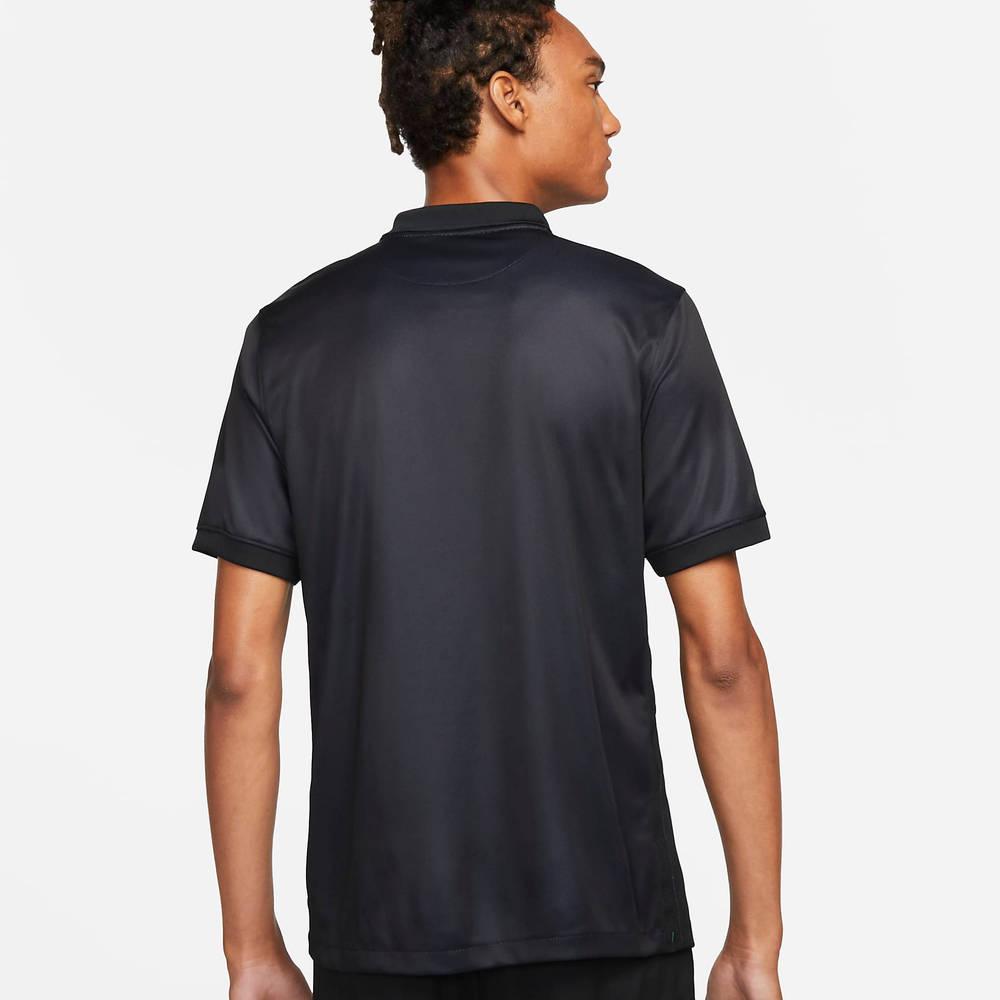 Nike Inter Milan 2021-22 Stadium Third Football Shirt DB5899-011 Back