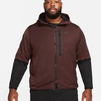Nike Sportswear Tech Essentials Repel Hooded Jacket CU4485-203