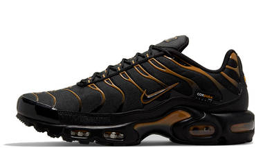 Latest Nike TN Air Max Plus Trainer Releases & Next Drops   The ...