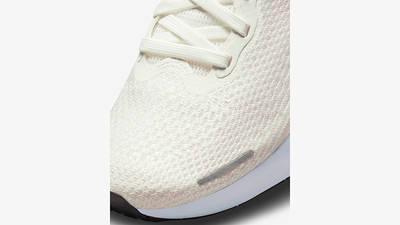 Nike ZoomX Invincible Run Flyknit Phantom DJ5450-001 Detail