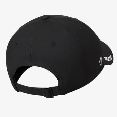 Nocta x Nike H86 Cap DM0770-010 Back