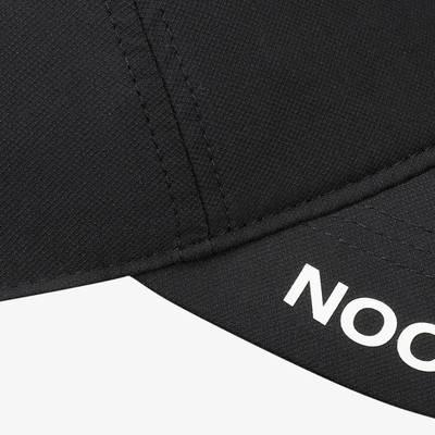 Nocta x Nike H86 Cap DM0770-010 Detail
