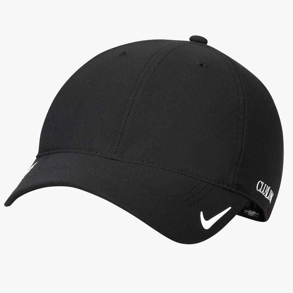 Nocta x Nike H86 Cap DM0770-010