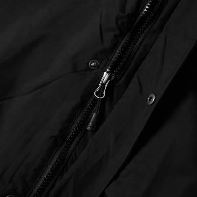 The North Face Pinecroft Triclimate 2 In 1 Jacket NF0A4M8EKX7 Detail 3