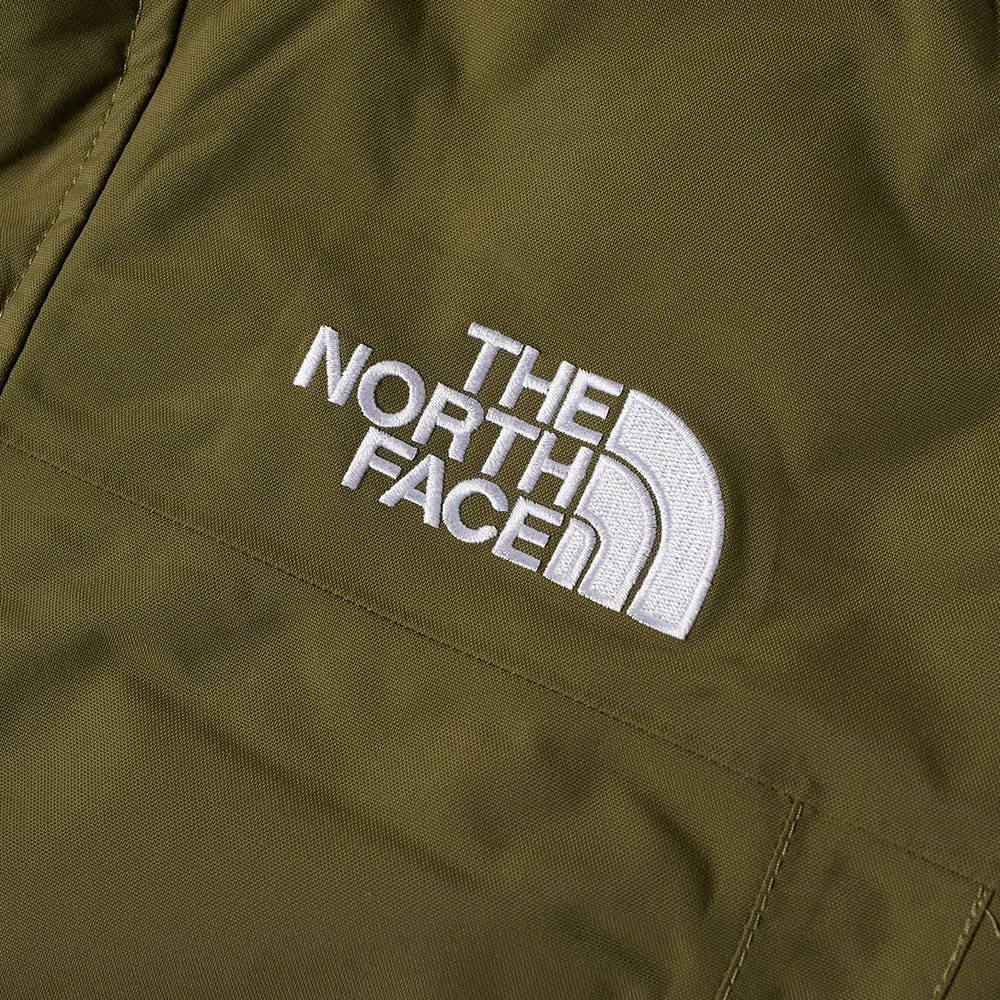 The North Face Recycled Mcmurdo Parka NF0A4M8G7D6 Detail 2