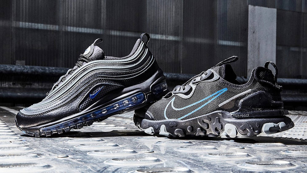 These 15 Unmissable Sneakers are Only Available at JD Sports!